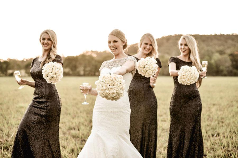maroochydore-wedding-makeup-artist
