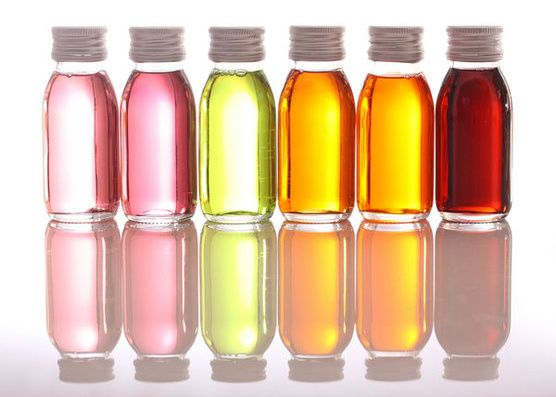 oil-cleansing-method-bridal-skincare