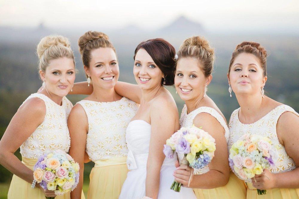 weddings-at-tiffanys