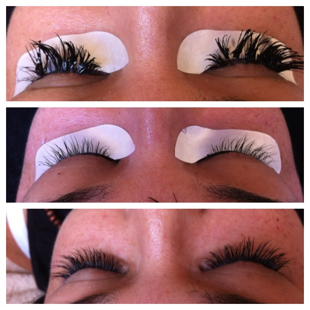 040b750fef0 7 Signs Your Eyelash Extensions Could Be Better - Tasleema Nigh ...
