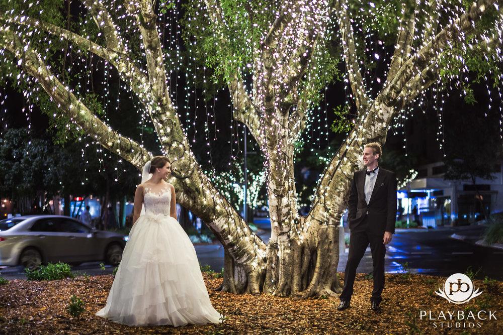 Sunshine_Coast_Noosa_Wedding_Photography_Playback_Studios_Anita_Peter-6.jpg