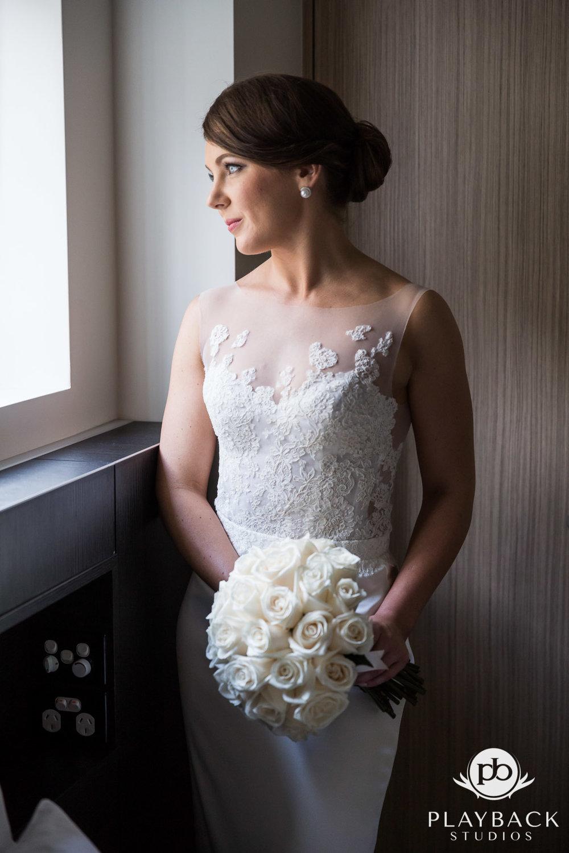 Sunshine_Coast_Noosa_Wedding_Photography_Playback_Studios_Anita_Peter-71.jpg