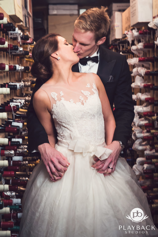 Sunshine_Coast_Noosa_Wedding_Photography_Playback_Studios_Anita_Peter-8.jpg