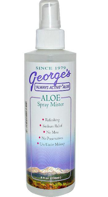 http://www.iherb.com/george-s-aloe-vera-aloe-spray-mister-8-fl-oz-236-ml/44031?rcode=vip281