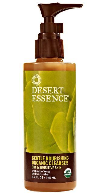 desert-essence-gentle-cleanser.jpg