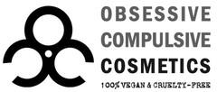 Obsessive-Compulsive-Cosmetics-Logo.jpg