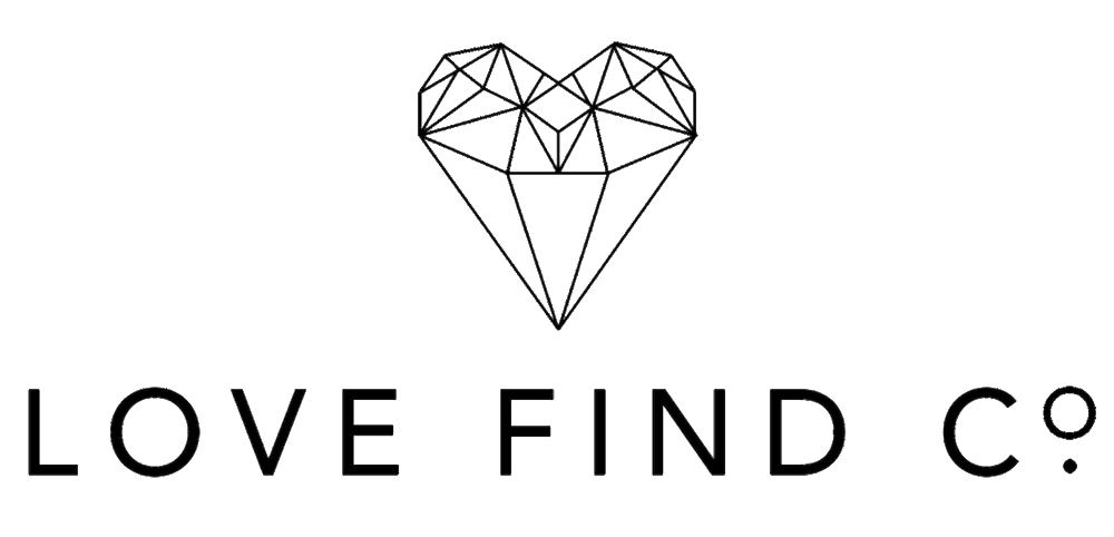 Love Find Co