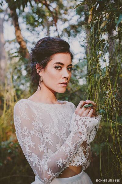 bridal104.jpg