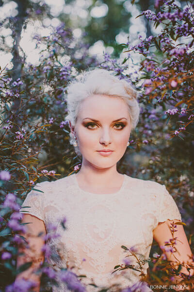 bridal101.jpg