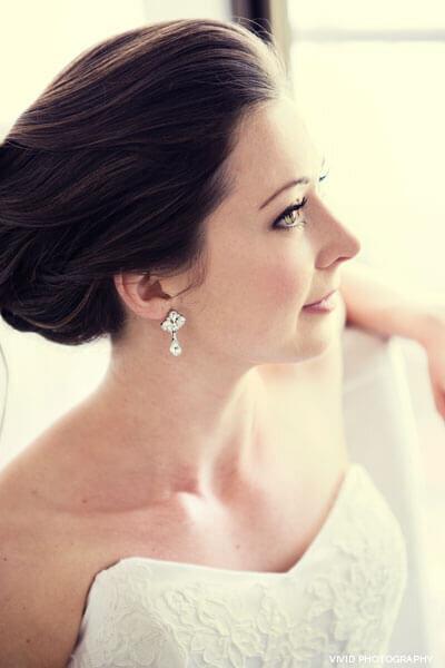 bridal44.jpg