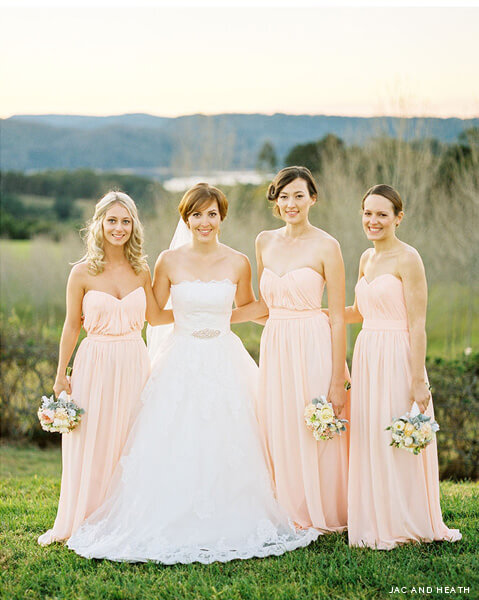 bridal100.jpg