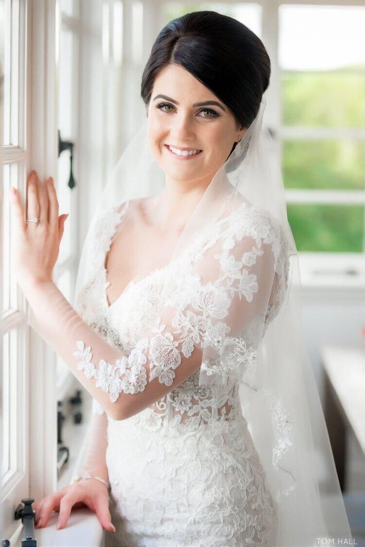Amelia_And_Joshua_Wedding_Collection-144.jpg