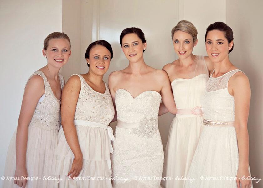 bridal35.jpg