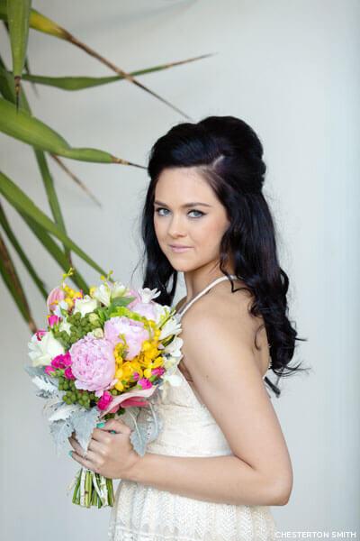 bridal20.jpg
