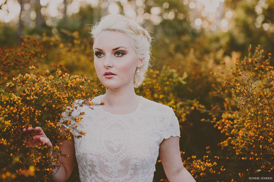 bridal103.jpg