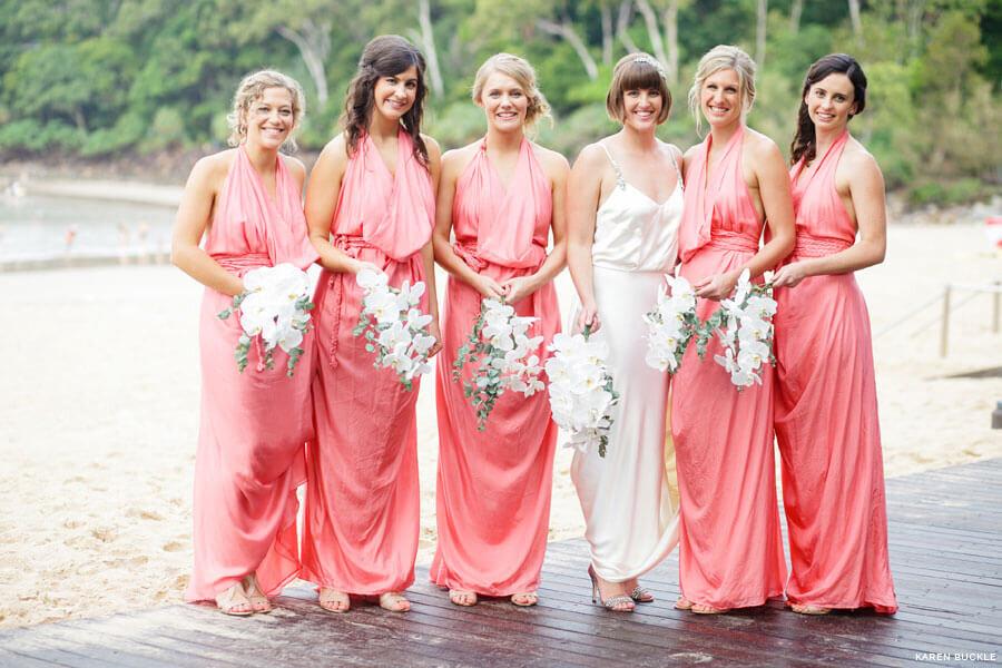 bridal94.jpg