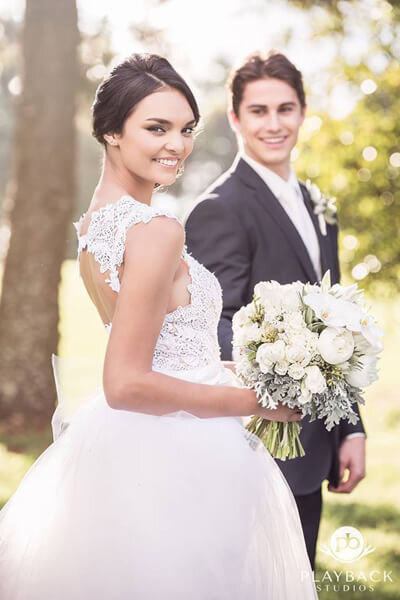 bridal98.jpg