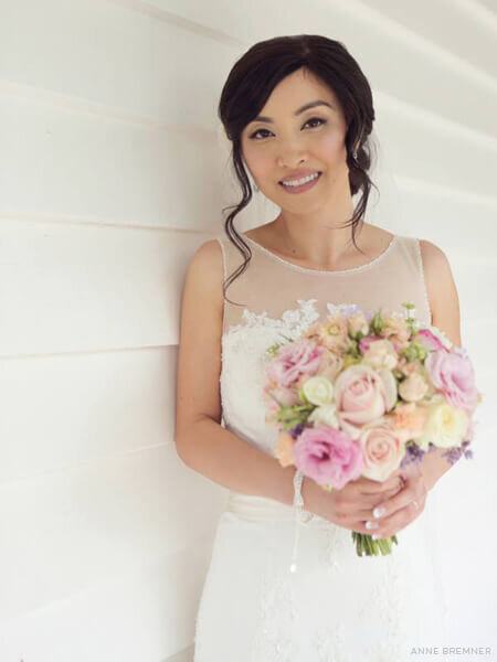 bridal87.jpg