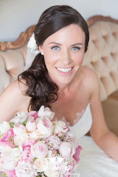 bridal71.jpg