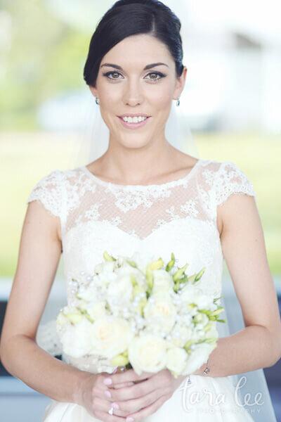 bridal84.jpg