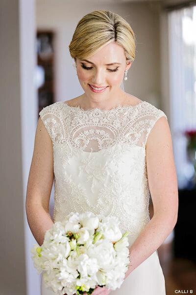 bridal82.jpg