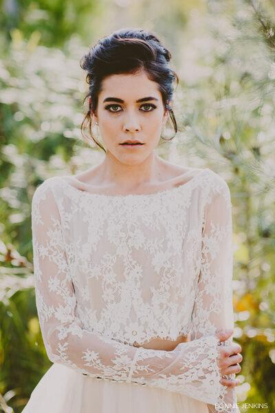bridal102.jpg