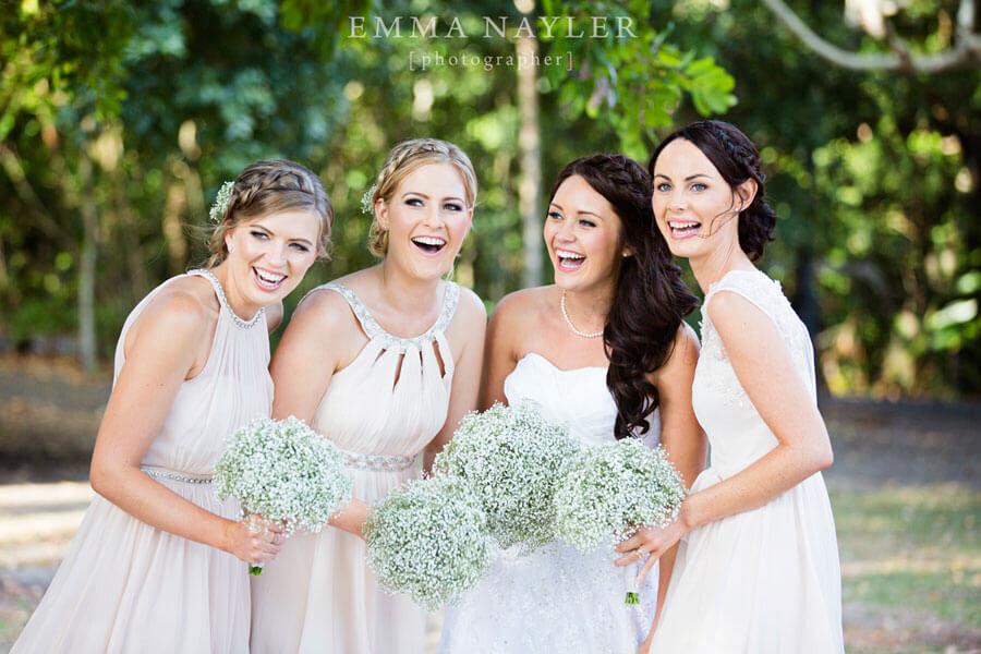 bridal54.jpg