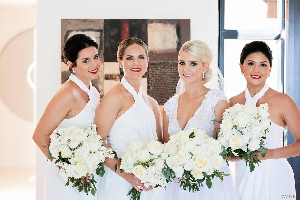 Sheehan Wedding-Colour Files-0272.jpg