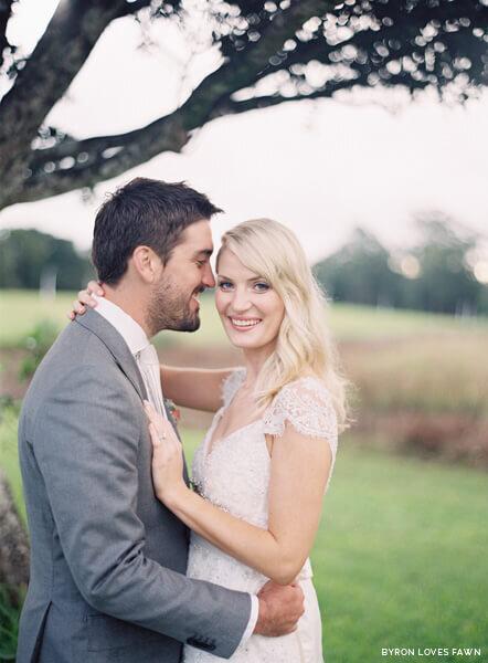 bridal75.jpg