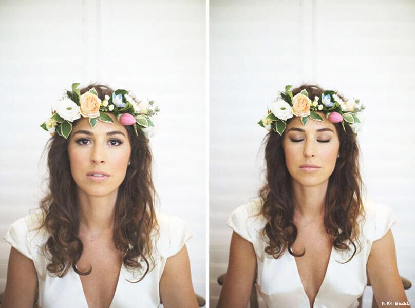 bridal66.jpg