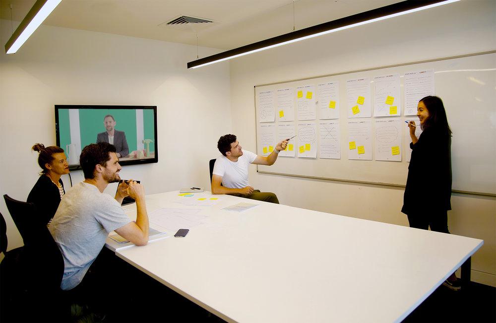 Storytech Workshop - new JH.jpg