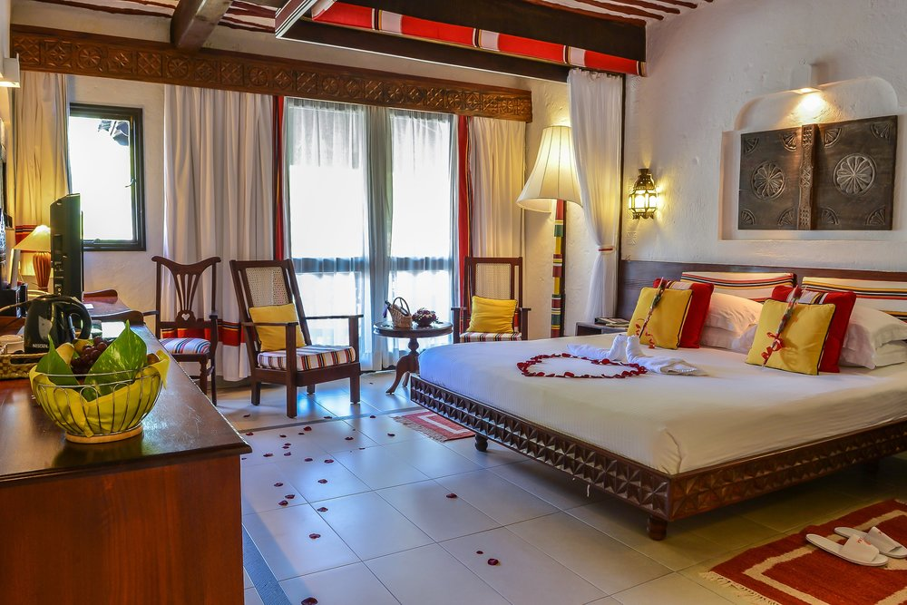 Prime room at Serena Beach.jpg