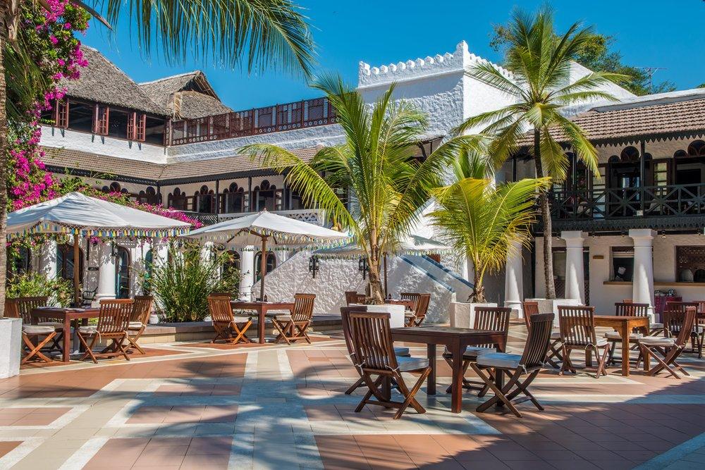 Sokoni Plaza atSerena Beach.jpg