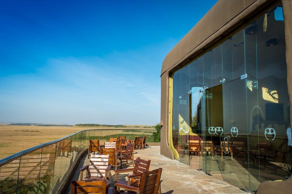 083 - Lobby Area balcony.jpg