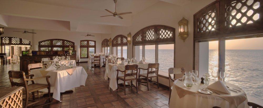 Baharia Restaurant.jpg