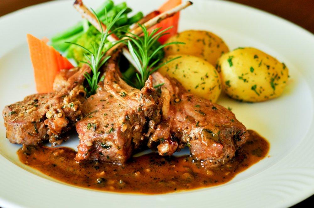 Cuisine at Lake Elmenteita.jpg