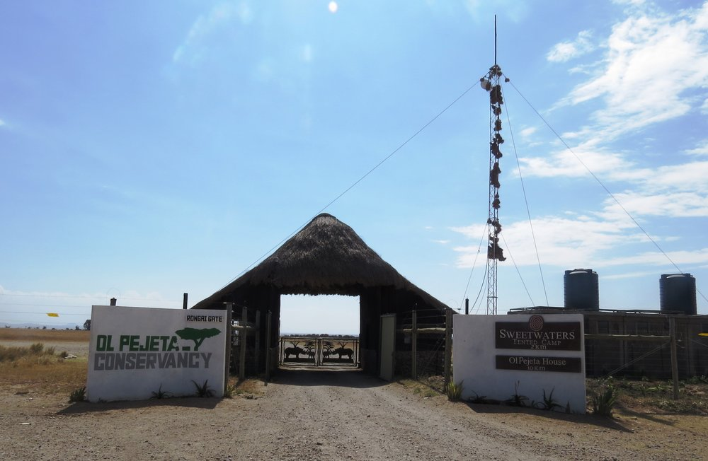 1-entrance-to-the-ol-pejeta-conservancy-by-robert.jpg
