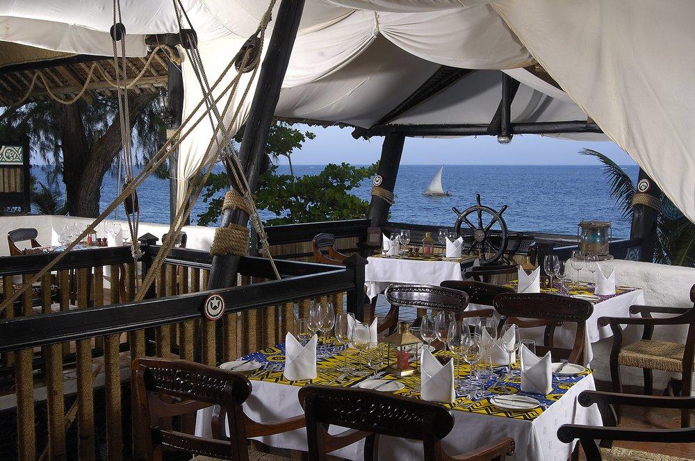 Jahazi  Grill Restaurant at Serena Beach.jpg
