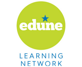 EDUNE LEARNING NETWORK - A complete learning platform specifically developed to deliver high quality early learning English language education into local communities.Find out more