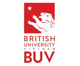 BRITISH UNIVERSITY VIETNAM - Providing a British higher education experience in Vietnam, focusing on employability in Vietnam and in a global market placeFind out more