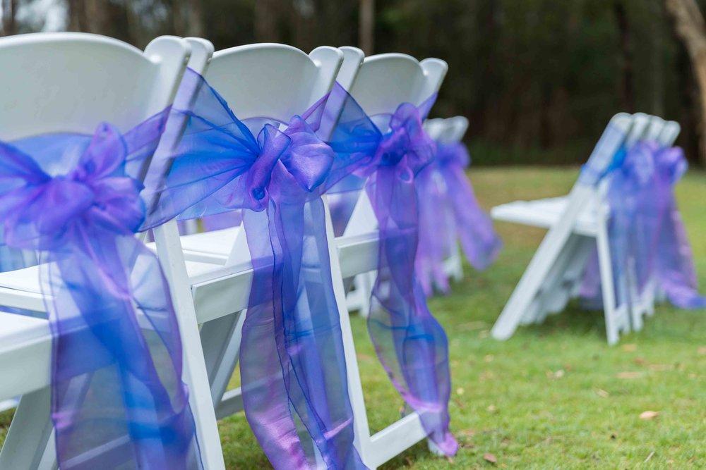 Woodeson_wedding-3427.jpg