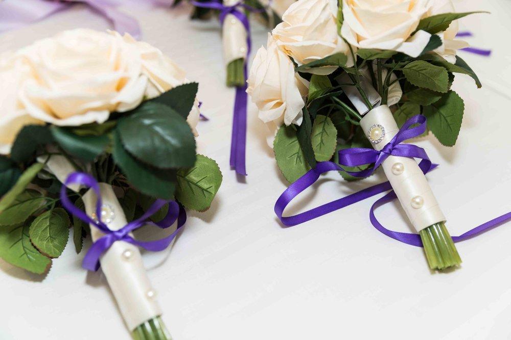 Woodeson_wedding-3609.jpg