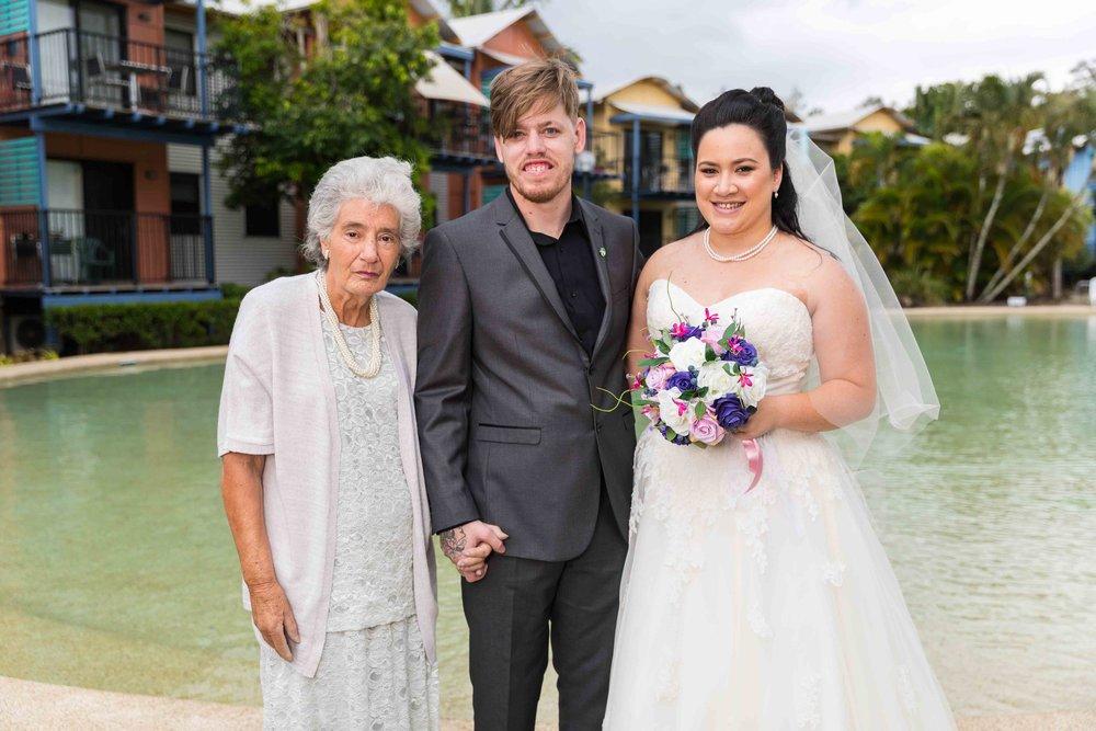 Woodeson_wedding-4342.jpg