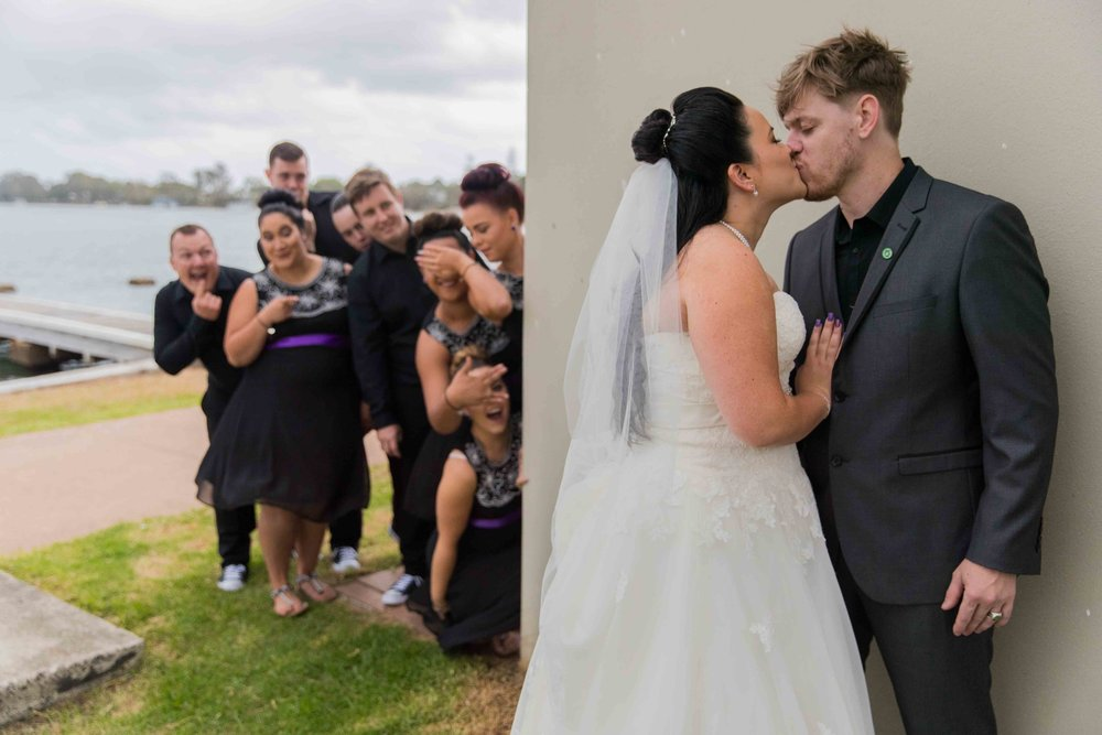 Woodeson_wedding-4594.jpg