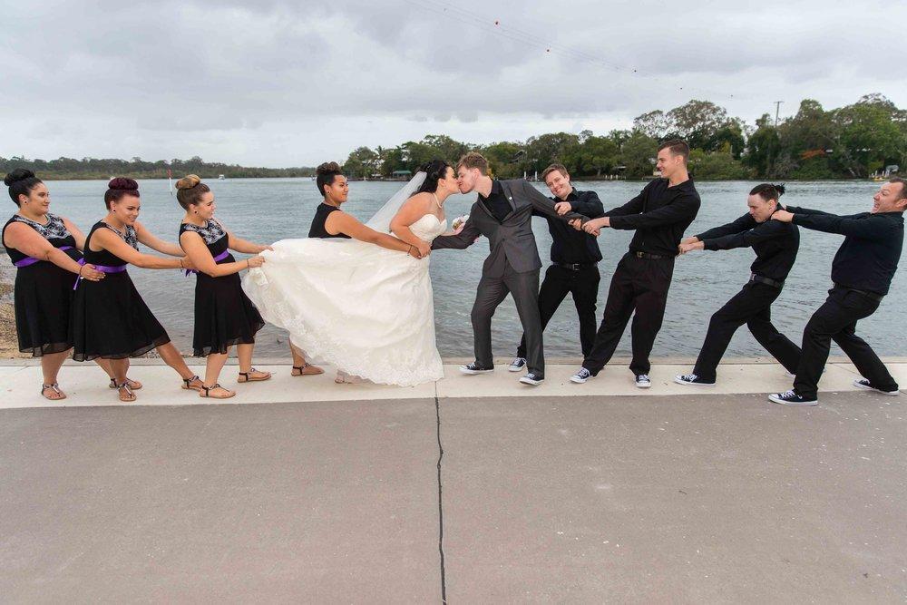 Woodeson_wedding-4600.jpg