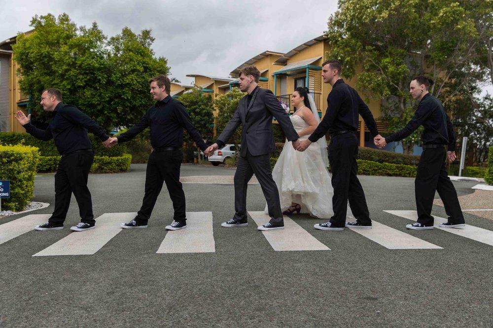Woodeson_wedding-4683.jpg