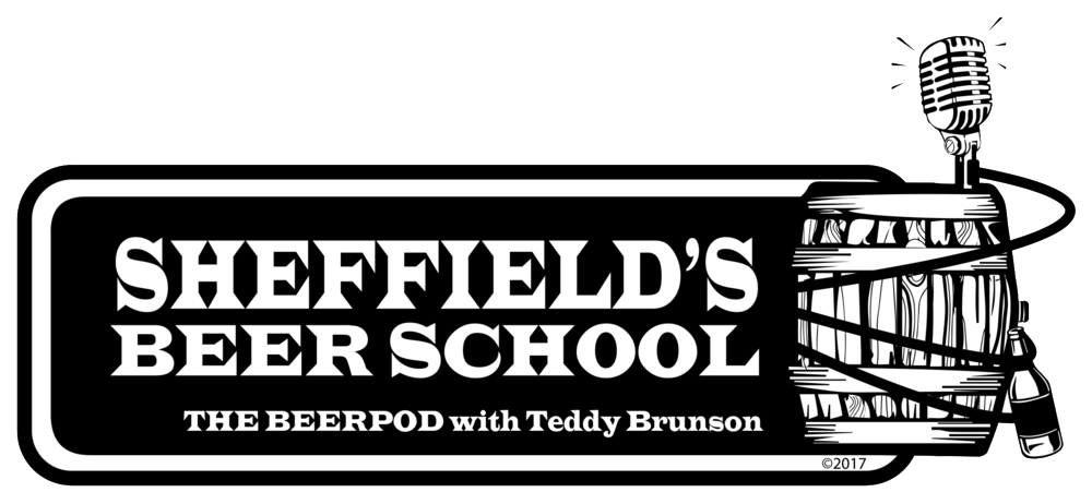 Beer School Podcast Logo Banner.jpg