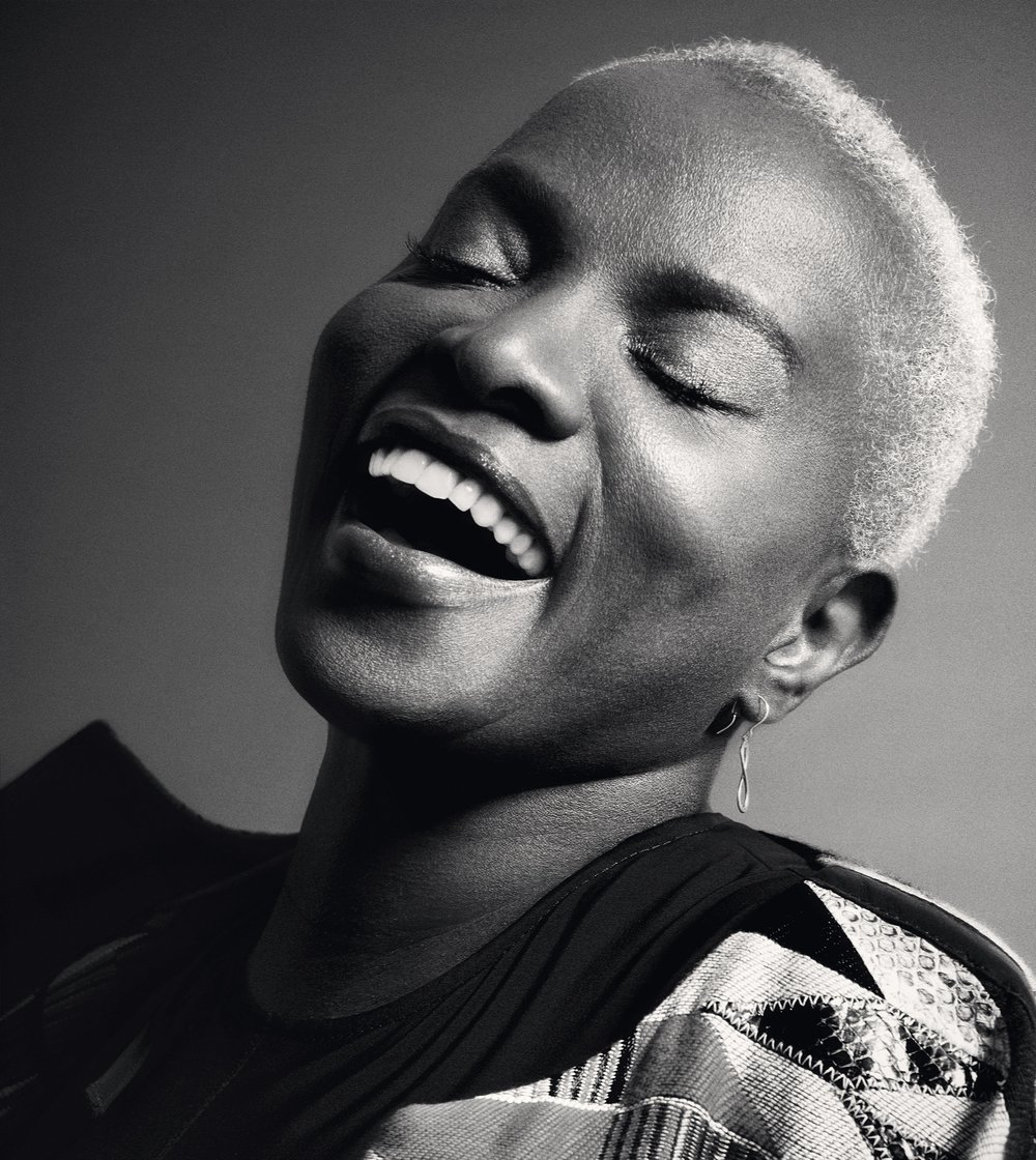 Angelique Kidjo_photo_ Sofia_And_Mauro.jpg