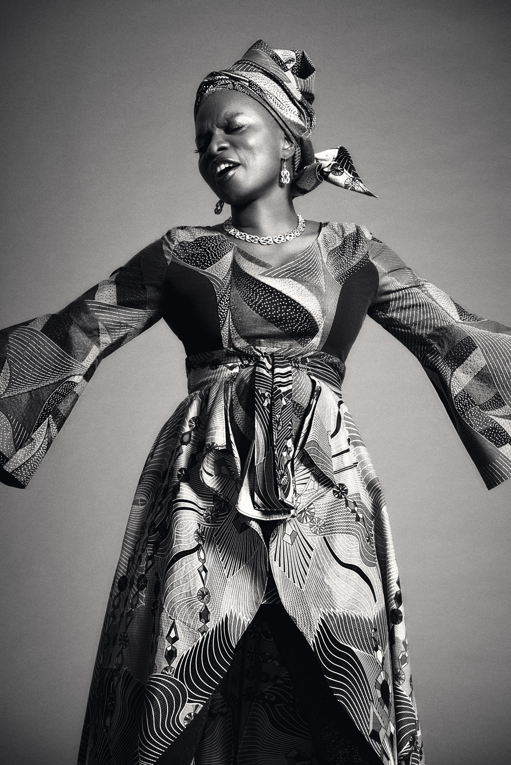 Angelique Kidjo 4 2017 Credit Sofia_And_Mauro.jpg
