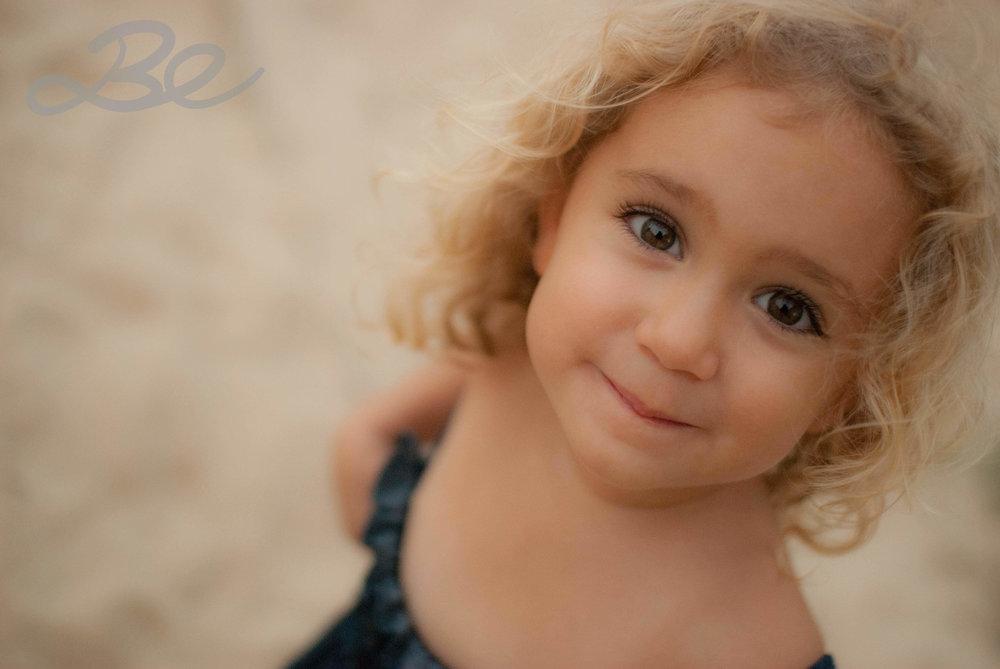 Bambinos Photography 3.jpg